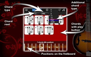 The-perfect-chord-dictionary-for-mandolin2