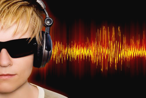 The-Right-Music-Supports-the-Brain-with-Energy