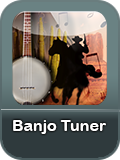 banjo-chromatic-tuner0