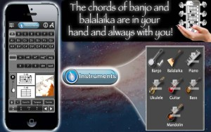 play-and-learn-banjo-and-balalaika-chords-with-photos3