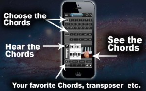 play-and-learn-music-instrument-chords-with-photos0