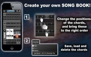 play-and-learn-music-instrument-chords-with-photos1