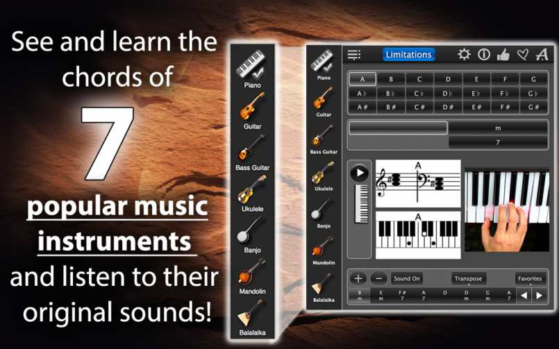 play-the-chords-of-all-music-instruments0