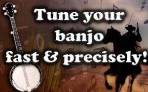 banjo-chromatic-tuner1
