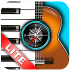 Chords Compass Lite