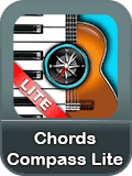 thousands-chords-on-piano-guitar-ukulele-und-more
