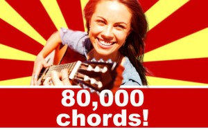 thousands-chords-on-piano-guitar-ukulele-und-more1