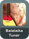 tune-your-balalaika-fast-precisely
