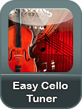 tune-your-cello-fast-precisely