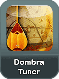 tune-your-dombra-fast-precisely