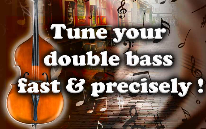 tune-your-double-bass-fast-precisely0