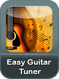 tune-your-guitar-fast-and-precisely