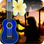 tune-your-ukulele-fast-precisely-icon