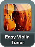 tune-your-violin-fast-and-precisely