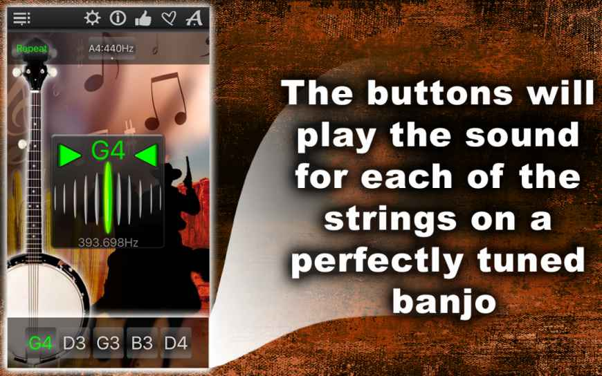 Banjo-Chromatic-Tuner5