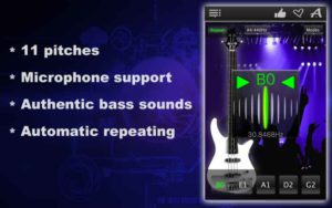 Bass-Guitar-Chromatic-Tuner1