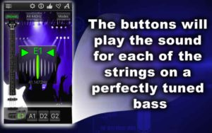 Bass-Guitar-Chromatic-Tuner4