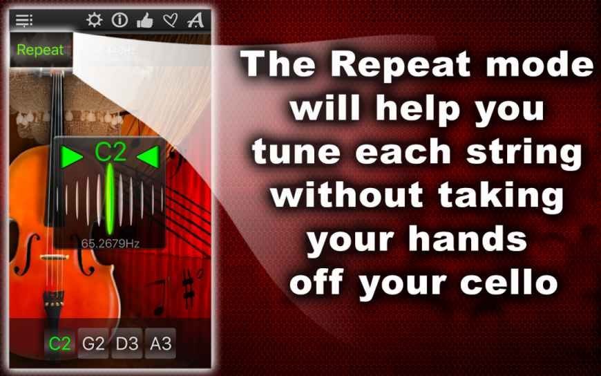 Tune-your-cello-fast-precisely4