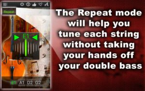 Tune-your-double-bass-fast-precisely4