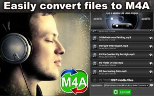 Convert_and_enjoy_audio_files_M4A0