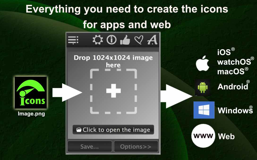 Create_Icons_for_your_APPS_ and_Web_ automatically1