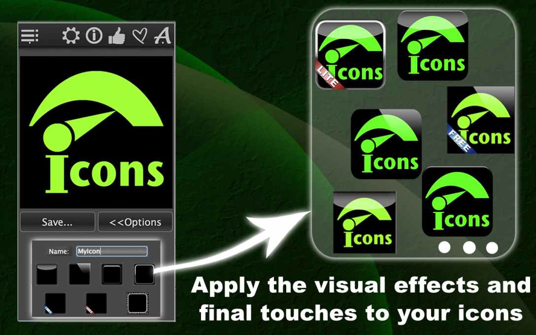 Create_Icons_for_your_APPS_ and_Web_ automatically3