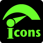 Create_Icons_for_your_APPS_ and_Web_ automatically_icon