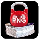 The_strongest_PNG_Lossy_Compression_algorithm_available_icon