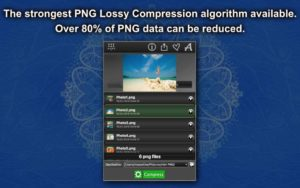 The_strongest_PNG_Lossy_Compression_algorithm_available_icon0