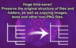 The_strongest_PNG_Lossy_Compression_algorithm_available_icon3