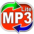 Easy MP3 Converter Lite
