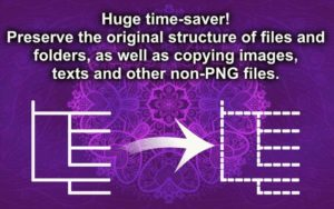 Over_80%_of_PNG_files_can_be_compressed1