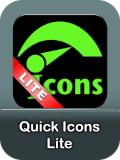 The_icon_creation_app_with_embedded_compressor