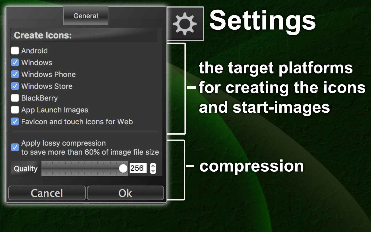 The_icon_creation_app_with_embedded_compressor2