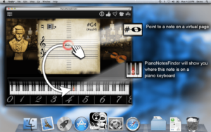 A_creative_app_that_acts_as_virtual_piano_teacher