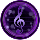 TouchTheMusicalSound_educational_music app_icon
