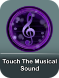 TouchTheMusicalSound_educational_music app