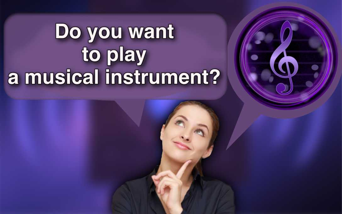 TouchTheMusicalSound_educational_music_app0