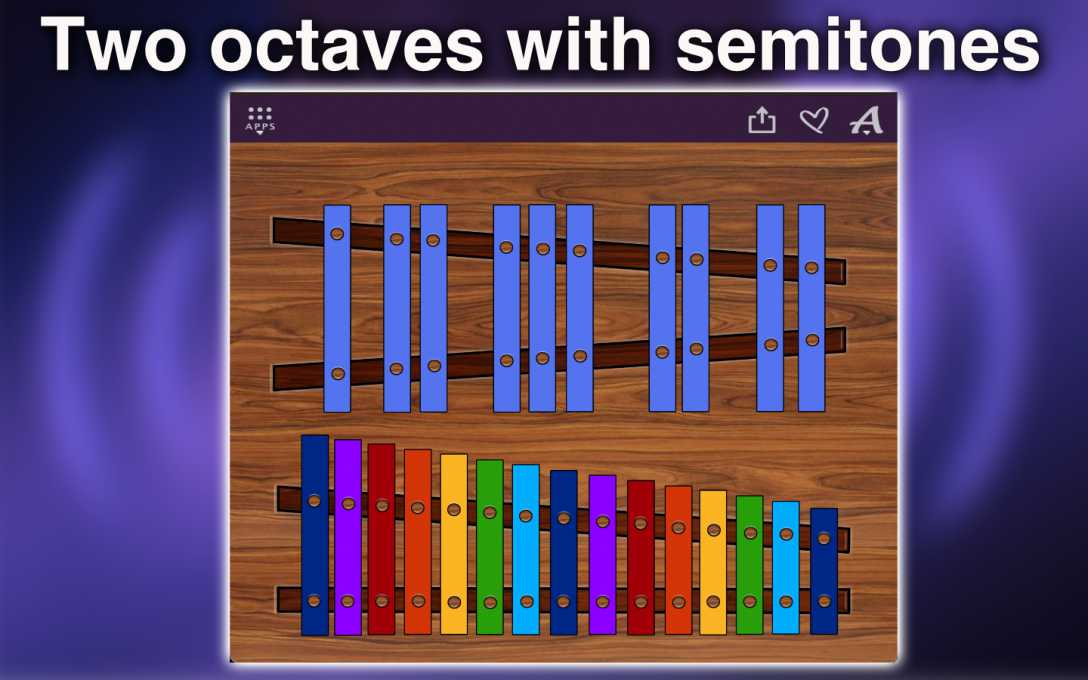 TouchTheMusicalSound_educational_music_app1