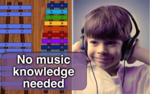 TouchTheMusicalSound_educational_music_app2