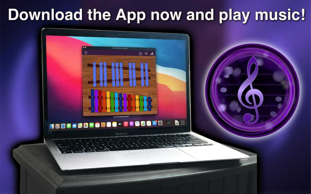 TouchTheMusicalSound_educational_music_app3